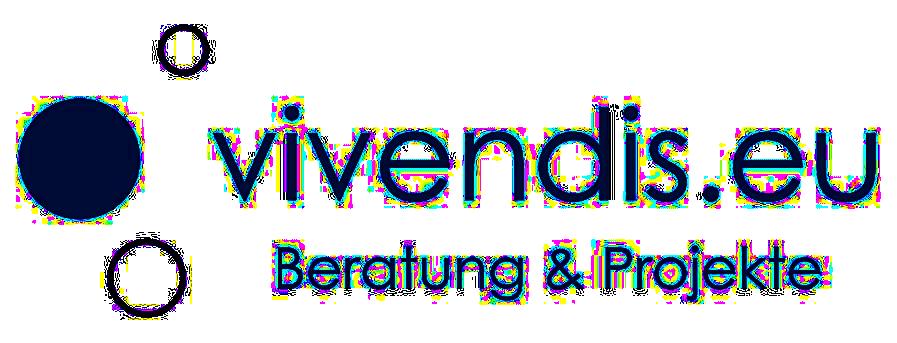 vivendis GmbH
